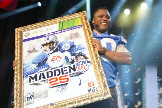 The Most Unstoppable Madden Players Ever