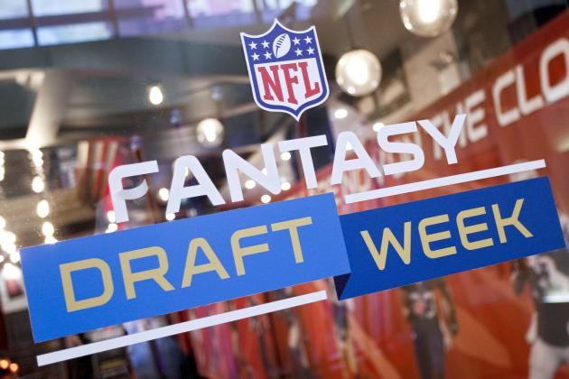 How to Run a Great Fantasy Football League