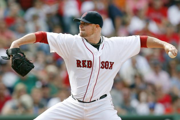 MLB Trade Deadline 2014: Recap and Report Cards for Every Deal