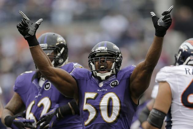 NFL Jersey's Pro Line Youth Baltimore Ravens Albert McClellan Team Color Jersey