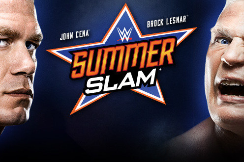 WWE SummerSlam 2014: Power Ranking Most Likely Swerves at Marquee PPV
