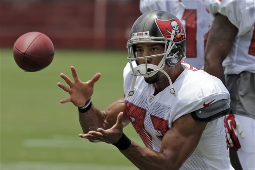 Tampa Bay Buccaneers: What to Watch for in Preseason Game Action