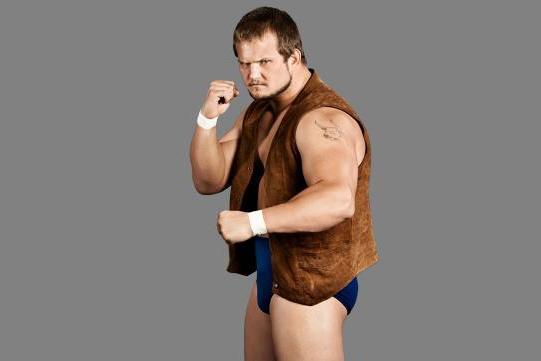 Garrett Dylan, The Young Bucks and Latest WWE NXT Developmental News
