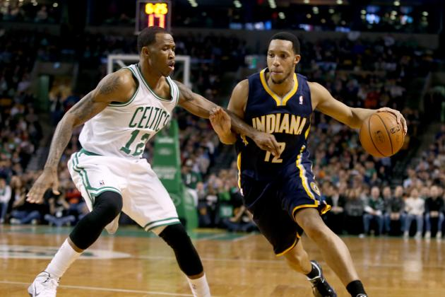 Predicting the Roles and Impact of Each Boston Celtics Newcomer This Summer