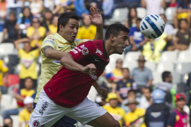 6 Bold Predictions for Liga MX Week 4