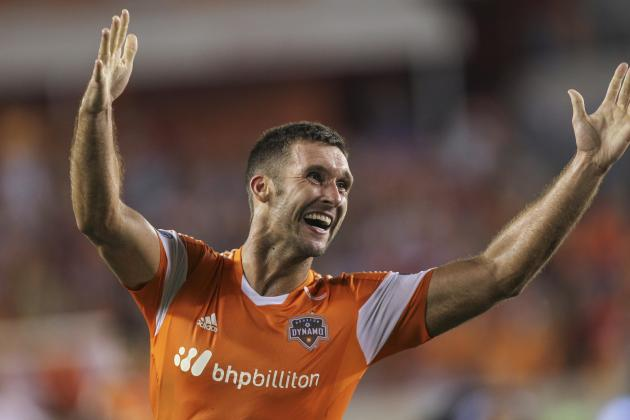 6 Bold Predictions for MLS Matches from August 8-10