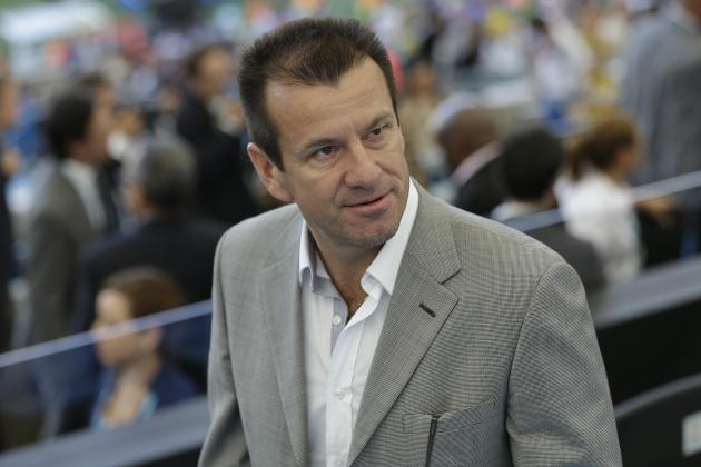 7 Brazil Players the Dunga Era Should Leave Behind