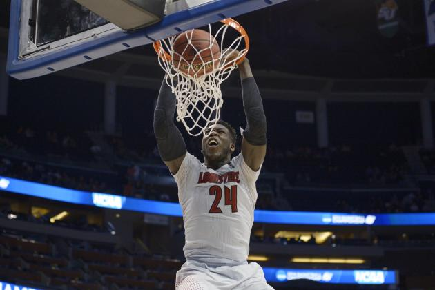 The Top Returning 2015 NBA Draft Prospects to Watch Next Season