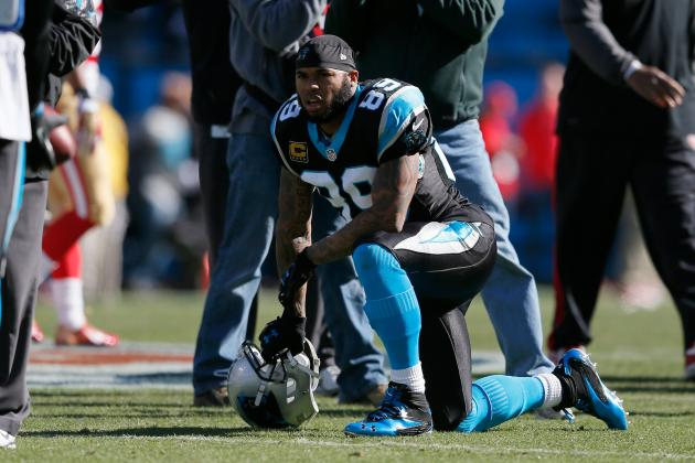 Every NFL Team's Biggest Offseason Regret