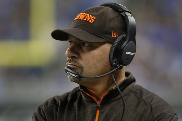 Cleveland Browns: 5 Questions That Still Need to Be Answered This Preseason