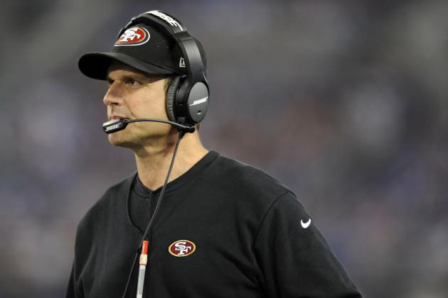 San Francisco 49ers: Questions That Still Must Be Answered This Preseason