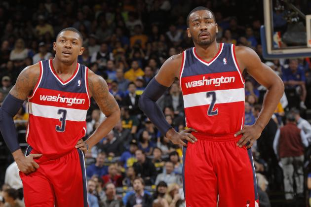 6 NBA Teams That Became Legitimate Contenders During 2014 Offseason