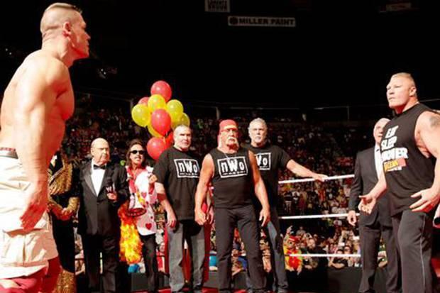 John Cena vs. Brock Lesnar: Last-Minute Predictions for SummerSlam Main Event