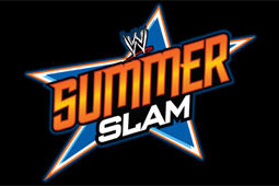 WWE Superstar Power Rankings for 8/18/2014: Post-WWE SummerSlam 2014 Edition