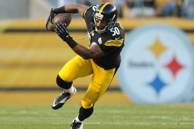 Pittsburgh Steelers: What We've Learned Through Week 2 of Preseason