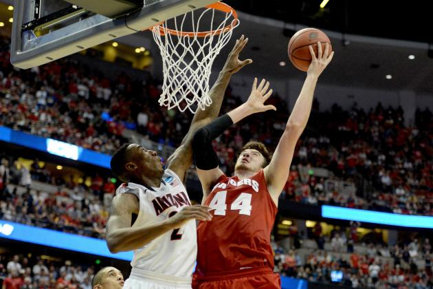 20 Players You Need to Know Before the 2014-15 College Basketball Season