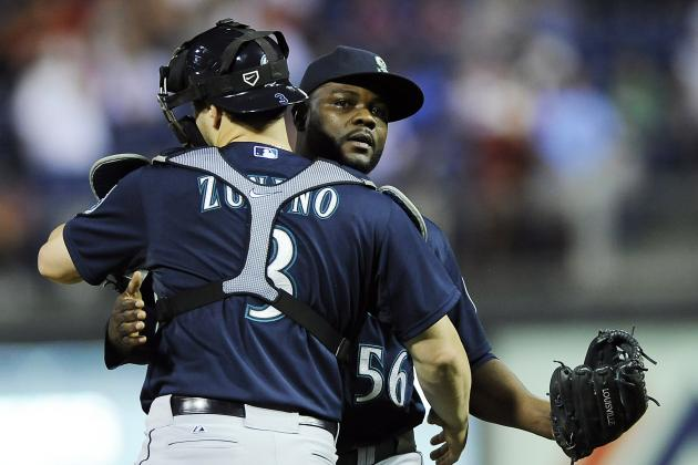 Predicting Outcome of 2014's Tightest MLB Playoff Battles