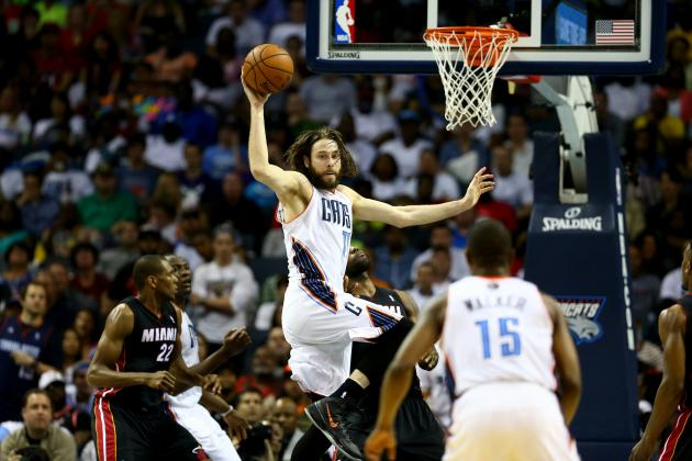 Predicting the Roles and Impact of Each Miami Heat Newcomer This Season