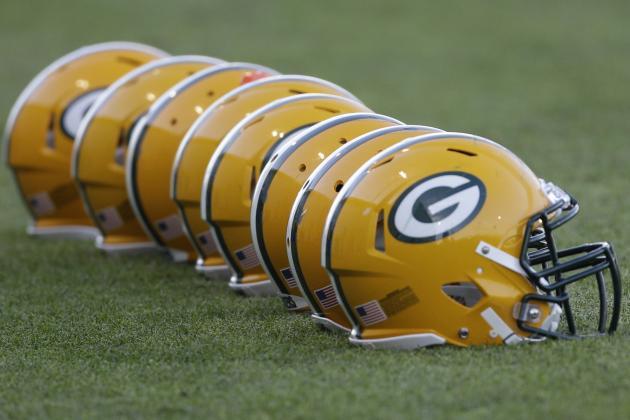 Highlighting the Packers' Best Preseason Performers So Far