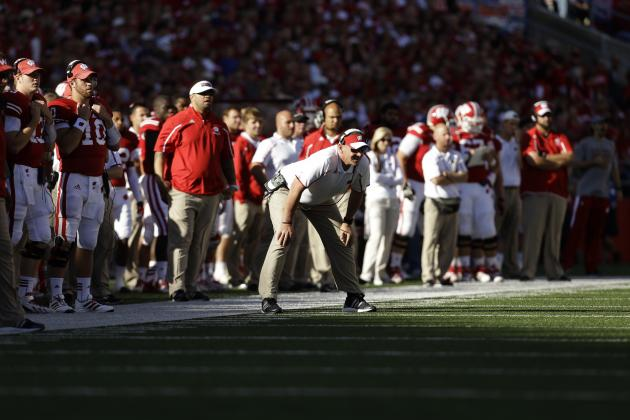 Wisconsin Football: Final Game-by-Game Schedule Predictions