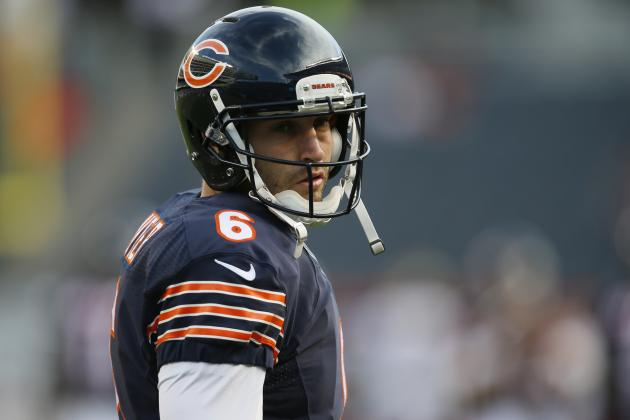 Highlighting Chicago Bears' Best Preseason Performers so Far