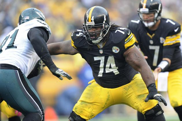 Eagles vs. Steelers: What to Watch for in Preseason Week 3 Opener