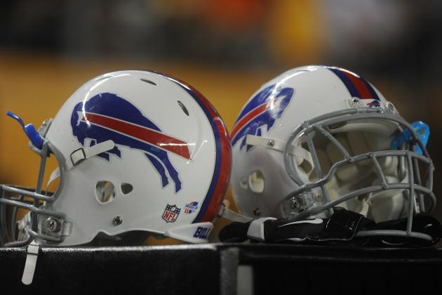 Tampa Bay vs. Buffalo: Bills Week 3 Game Preview