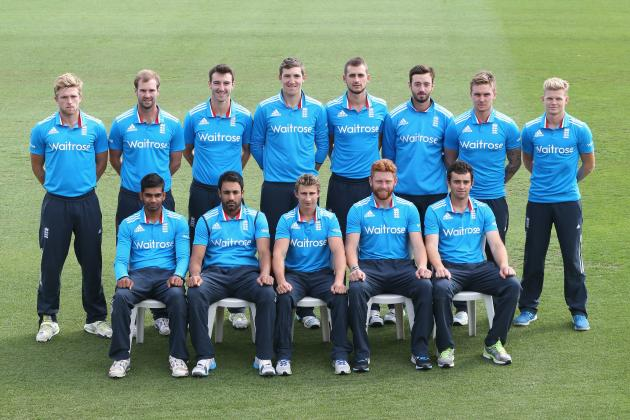 Is the England Lions XI Stronger Than the Current ODI Team?