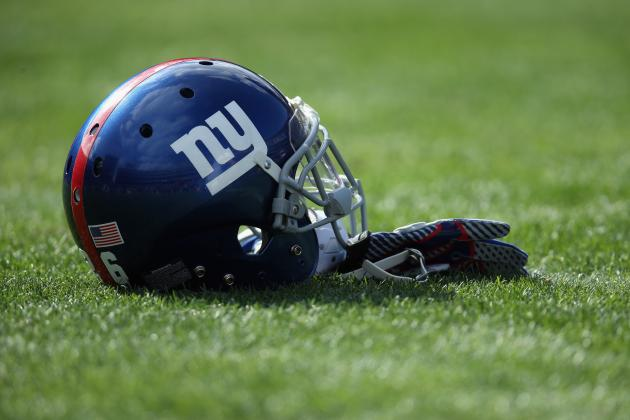 NY Giants: What We've Learned Through Week 4 of the Preseason