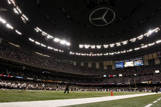 NFL Preseason Week 3: What to Watch for in Saturday's Matchups