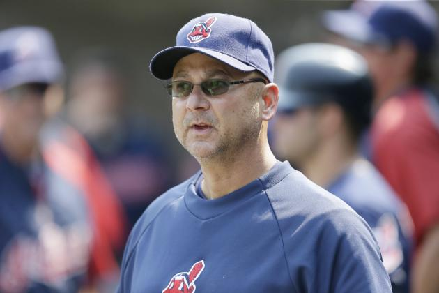 Cleveland Indians: An Early Free-Agency and Offseason Primer