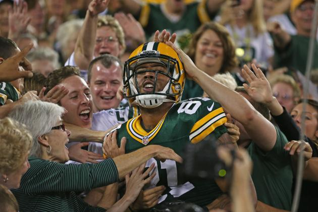 Green Bay Packers: What We've Learned Through Week 3 of Preseason