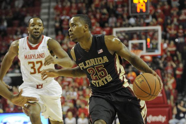 Players Who Can Carry Middling CBB Teams to the 2015 NCAA Tournament
