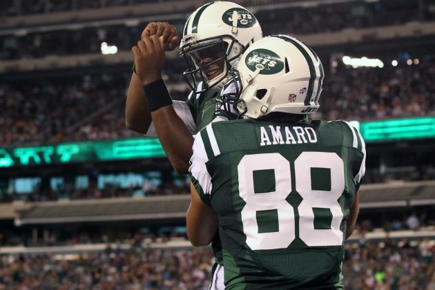 New York Jets Preseason: Week 3 Stock Report