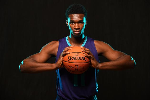 Predicting the Roles and Impact of Each Charlotte Hornets Newcomer This Season