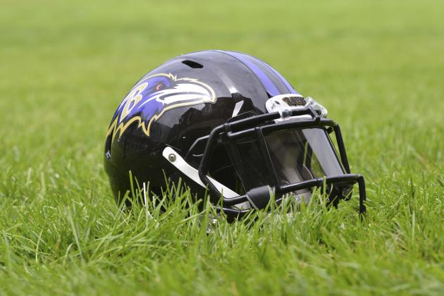Baltimore Ravens vs. New Orleans Saints: Preseason Week 4 Game Preview
