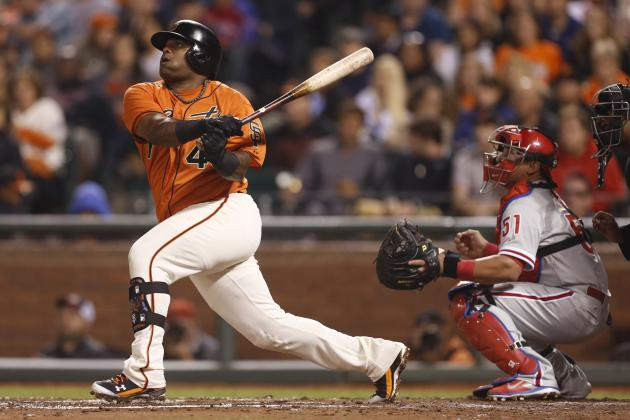 San Francisco Giants: An Early Free-Agency and Offseason Primer