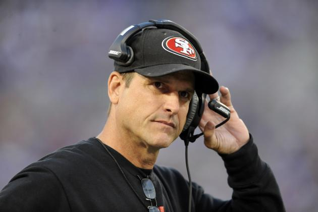 San Francisco 49ers' Biggest Preseason Disappointments So Far
