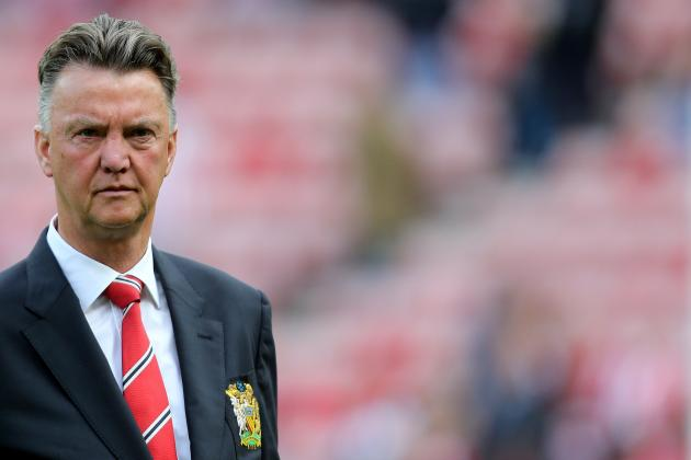 Analysing the Tactical Options Offered by Manchester United's New Signings