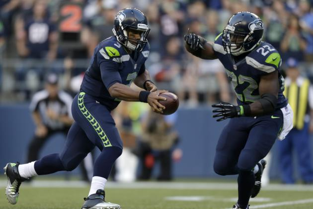 5 Keys for Another Seattle Seahawks Super Bowl Title