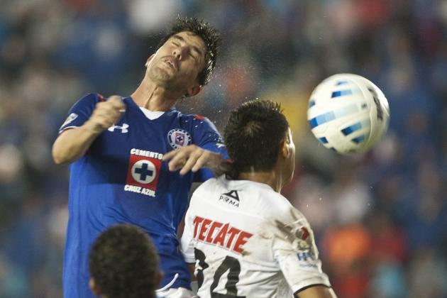 5 Key Battles for Liga MX Week 7