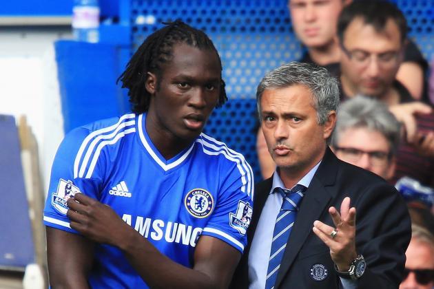 Everton vs. Chelsea: Key Battles to Watch for in Premier League Clash