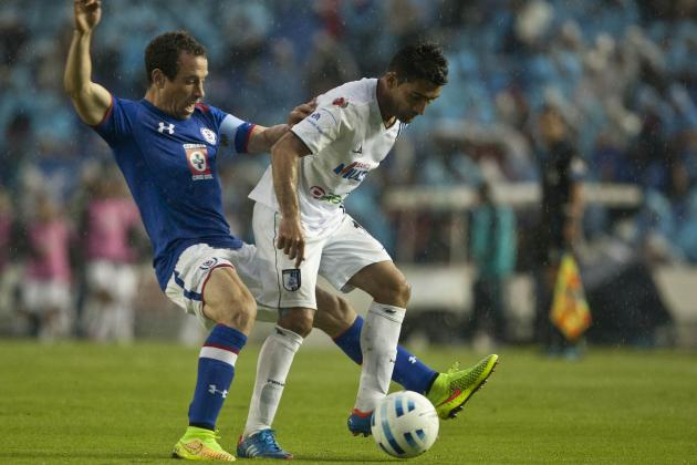 6 Bold Predictions for Liga MX Week 7