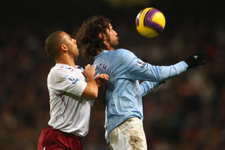 Manchester City's 5 Worst Summer Transfer Deals of the Last 10 Years