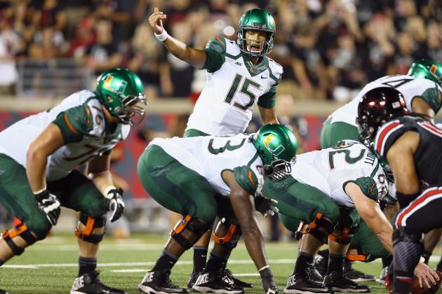 Florida A&M vs. Miami: Complete Game Preview
