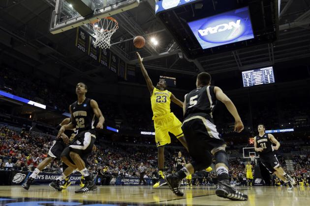 Michigan Basketball: Biggest Lessons from Wolverines' 2014 Offseason so Far