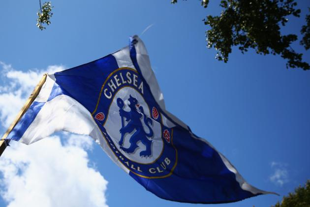 Chelsea: Full Report Card for Every Position for August