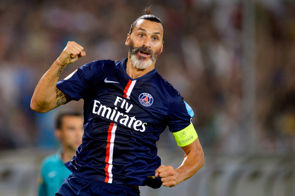 Official Zlatan Ibrahimovic Thread - Page 5 53589bc16c26f1871a8e803511ef4f22_crop_north
