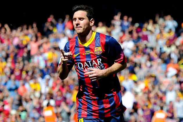 30 best barcelona - photo #15