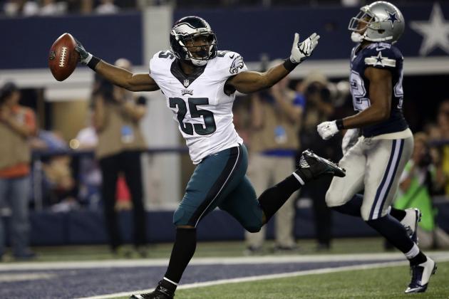NFL Picks: Week 15 Against the Spread